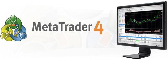 AMarkets рекомендует обновить торговые терминалы MetaTrader 4